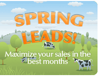 Want Leads?